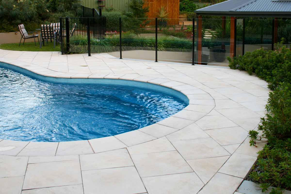 Landscaping Swimming Pools Paving Garden